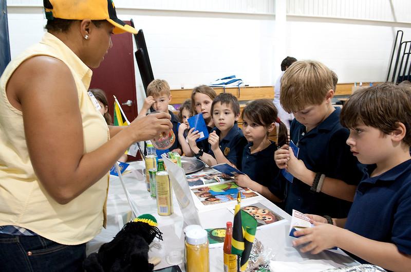 Photo Galleries 2011-2012 School Year